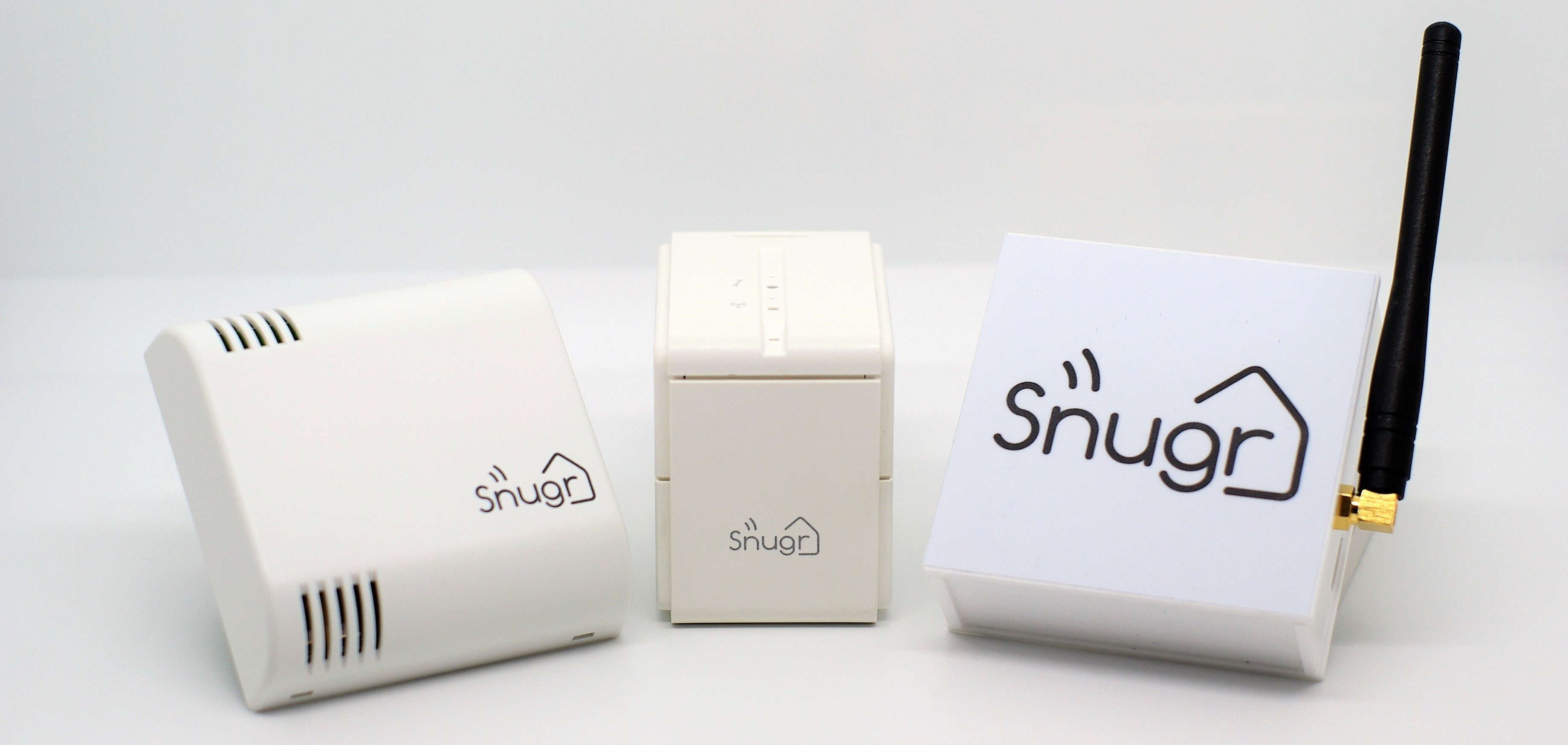 Snugr Kit
